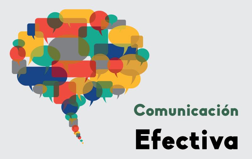 Comunicación Efectiva con el Cliente