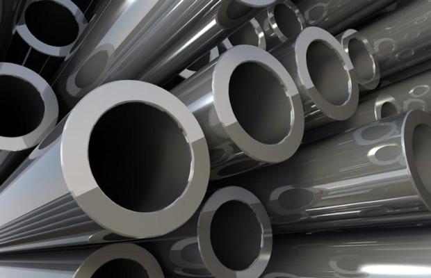 ¿Cómo formar titanio exitosamente?