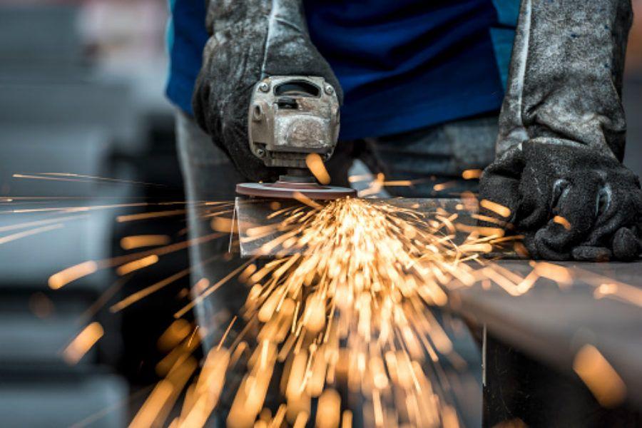 La composición de los materiales de corte: Un factor crucial para el rendimiento