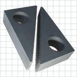 CARRLANE STEP BLOCKS (PAIR)    CL-50-BS