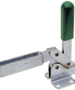 CARRLANE VERTICAL-HANDLE TOGGLE CLAMP    CL-302-TC