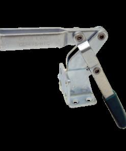 CARRLANE HORIZONTAL-HANDLE TOGGLE CLAMP    CL-475-HTC