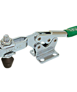 CARRLANE HORIZONTAL-HANDLE TOGGLE CLAMP    CL-350-HTC-S