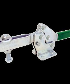 CARRLANE HORIZONTAL-HANDLE TOGGLE CLAMP    CL-650-HTC