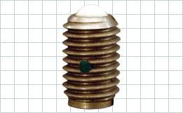 CARRLANE BALL PLUNGER    CLM-5-SBPN-2
