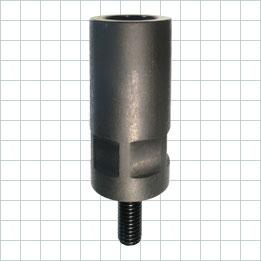 CARRLANE HOOK-CLAMP HOLDER    CL-MF25-5101
