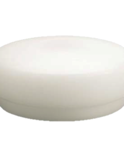CARRLANE NO-REBOUND HAMMER INSERT    CL-3508-080-NRHI