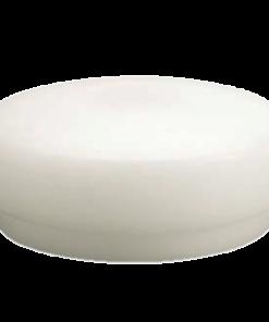 CARRLANE NO-REBOUND HAMMER INSERT    CL-3508-100-NRHI